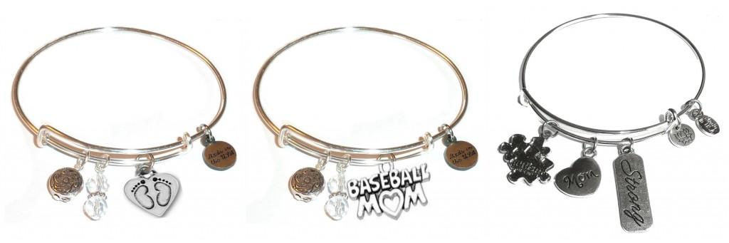 Bangle-Baseball-Mom