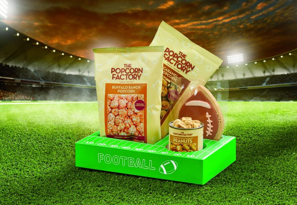 TPF_FootballTray