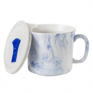 cw_meal_mug_marbled_marine_blue_1126432_new