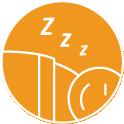 sleep-c