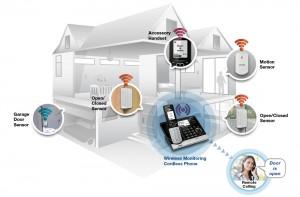 smart-home-graphic