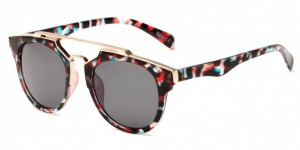tn_images--W--5026-BlueRed-round-combo-frame-brow-bar-shades---jpg_w688_h411