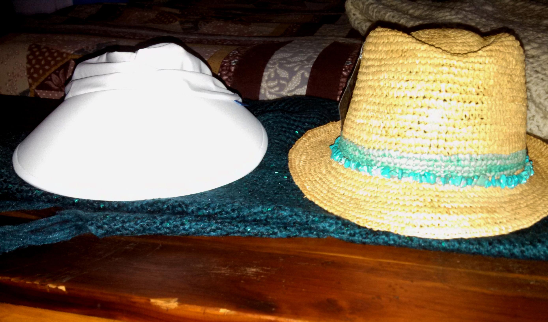 Wallaroo Hat Review - BB Product Reviews 677c74c404cb