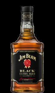 JB_Black_Std_750ml_0