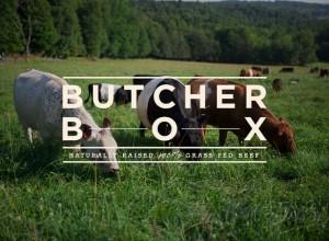 butcher-box-review-