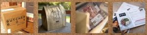 butcher-box-review-41
