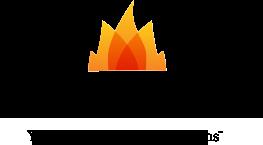 logo-pine-mountain-tag