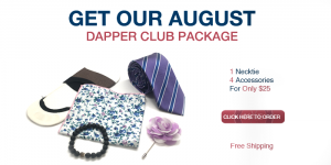 august-2017-join-our-dapper-club-banner-4th