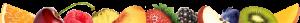 footer-fruit
