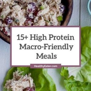 15-high-protein-meals-350x350