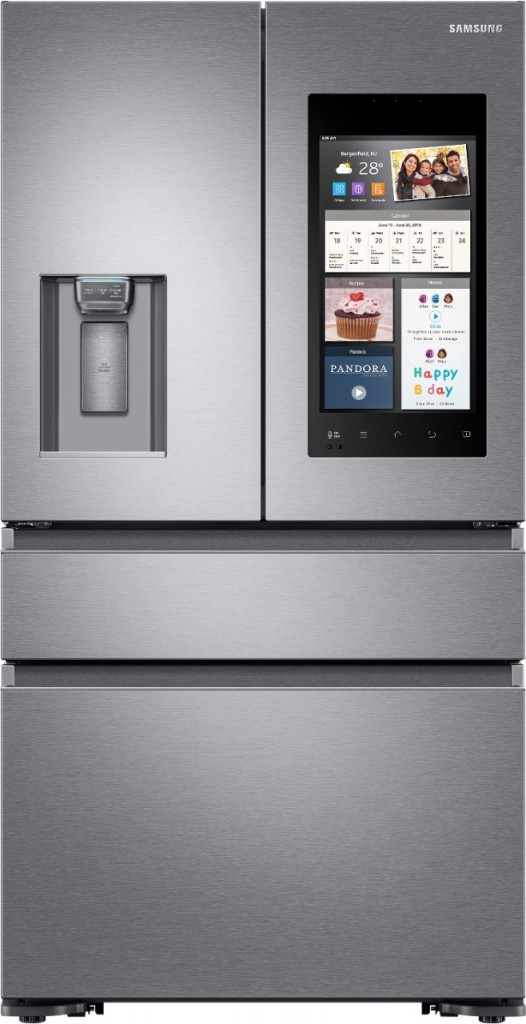 Samsung Prep for the Holidays_2