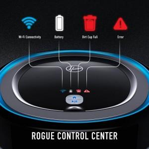 BH70970_Rogue_970_ATF_infographicsControl_Center