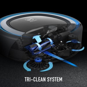 BH70970_Rogue_970_ATF_infographicsTri-Clean_System