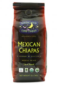 mexican_chiapas_hero