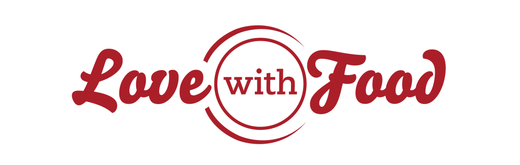 lwf-logo_red (1)