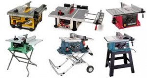 table-saw-reviews