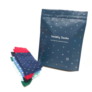 Society_Socks_Packaging_grande