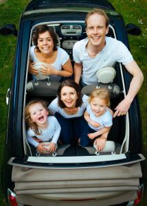 carsforfamily