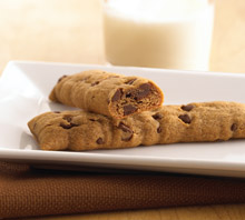 choco-chip-cookie-bar-orig
