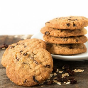 cookie_oatmealraisin