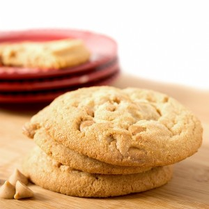 cookies_pp_with_PBChips