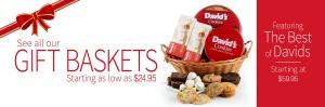 home-giftbaskets-2495-c