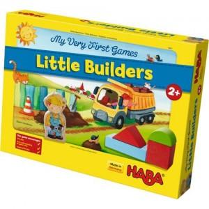 littlebuilders__26758.1501772128