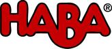 logo_1498823480__61115