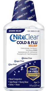 PRODUCT_NiteClear_Cold_Flu_Relief