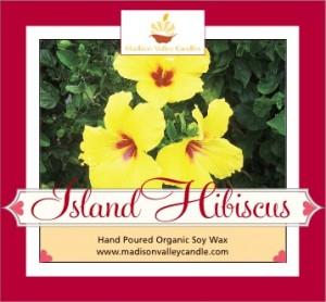 islandhibiscus