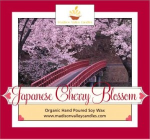 japanesecherryblossom
