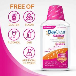 xDayClear_AllergyR2_Page_05