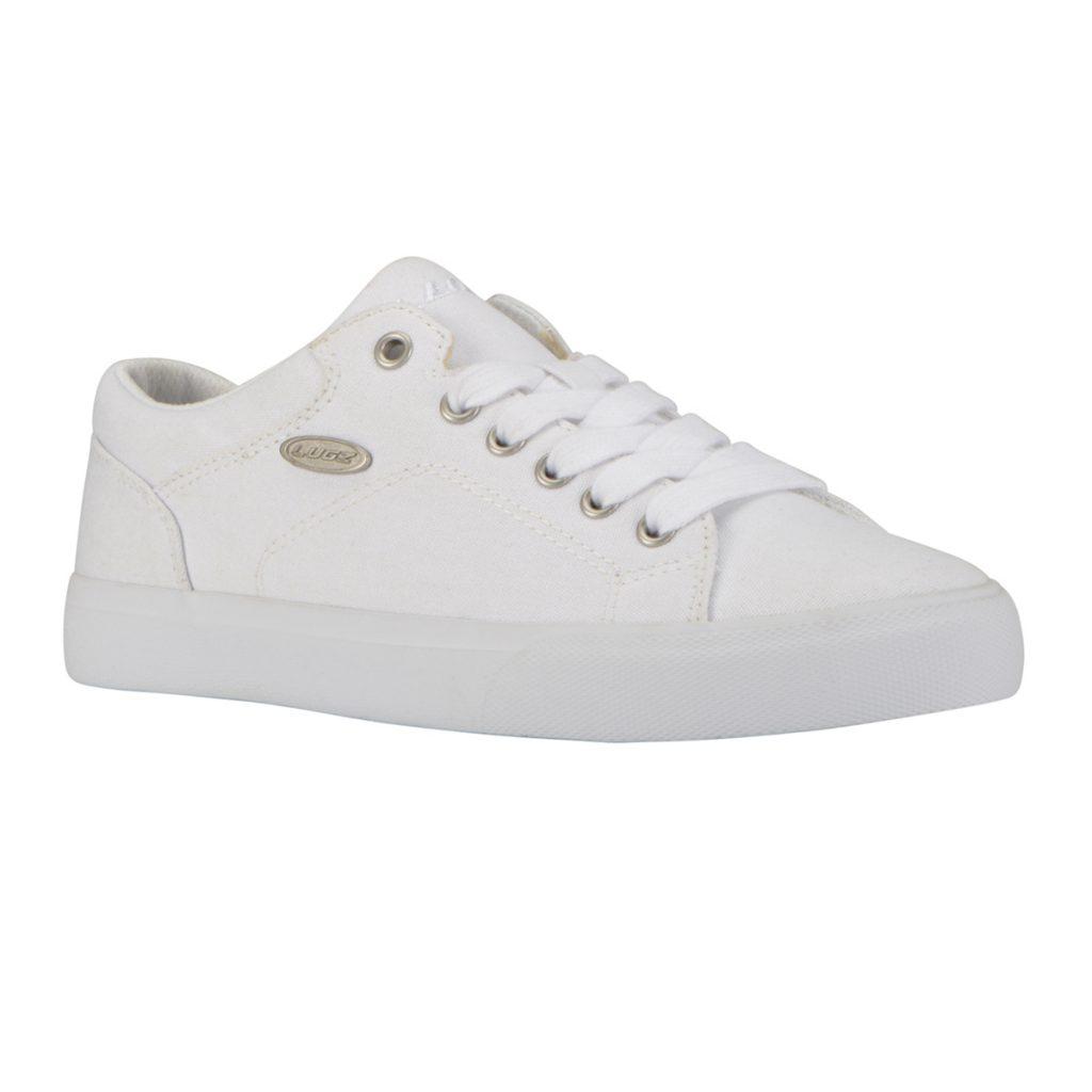 Lugz Tennis Shoes