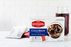 Cold-Brew-Coffee-Kit-2-944