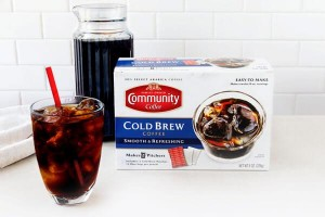 Cold-Brew-Coffee-Kit-944