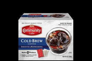 Cold-Brew@2x-944