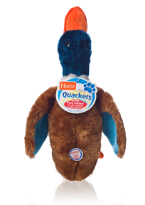 3270005445_Hartz_Natures_Collection_Quackers_Dog_Toy