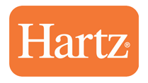 article_hartz
