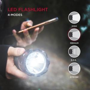 ledflashlight4
