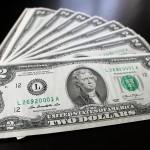 money-3199518_960_720