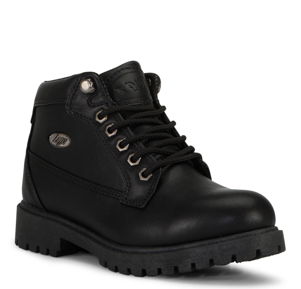 Women S Lugz Mantle Mid Chukka Boot Review Bb Product