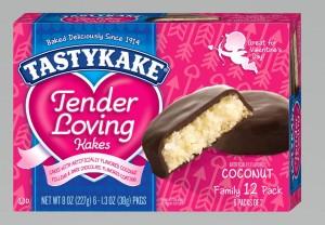 thumbnail_Tender Loving Kakes