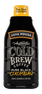 JJava_House_Colombian_Black_32oz-718_large