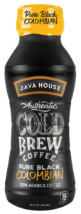 Java_House_Colombian_Black_10oz-718_large