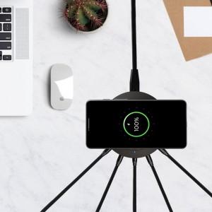 black-top-charging-768x768