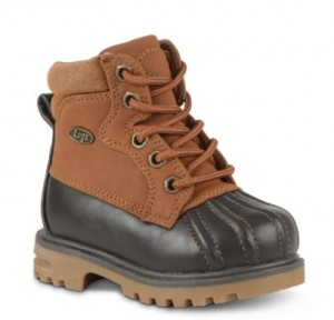 Lugz-Boot-Hi-Crop-Template-Recovered.psd_0000_TMALLD-2224-angle-408x392