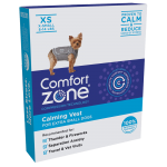 cz_calmingvest_dog_xs_carton_leftview