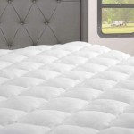 mattress-pad-extra-plush-rv-size-mattress-pads-1_87bfaf3d-3629-45de-8eb5-bb6af04838db_1024x1024