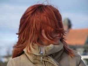 girl-with-red-hair-1545768-640x480