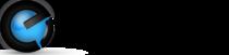 Shopify_logo_210x